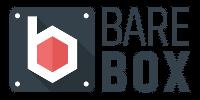 Barebox